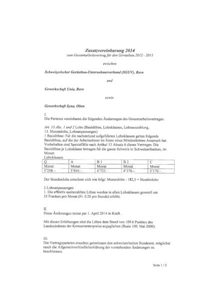 DE Zusatzvereinbarung AVE 2014 d