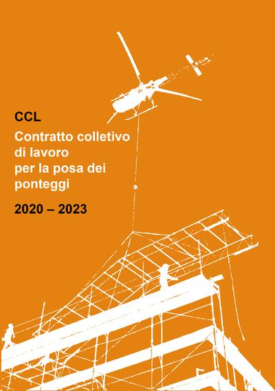 CCL ponteggiatore 2020-2023